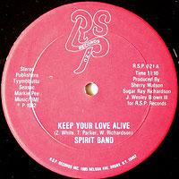 SpiritBand-Keep200.jpg