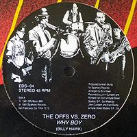 TheOffs-WhyBoy200.jpg
