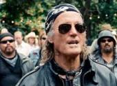 PeterFonda.jpeg