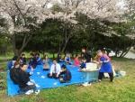 お花見001 (2)