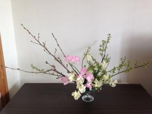 201501花