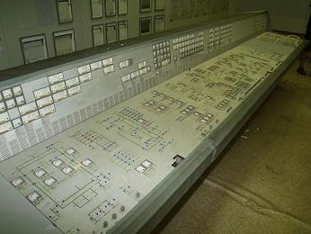 ツヴェンテンドルフ原子力発電所 ( Kernkraftwerk Zwentendorf ver-2 )