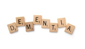 dementia ( 2015.5.30 )