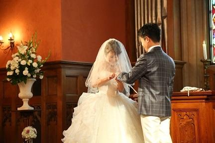 masuyama_kyoshiki.jpg