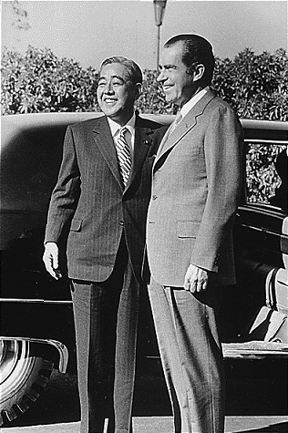 Sato_and_Nixon_1972.png