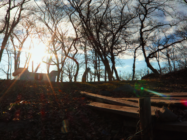 小川原湖5