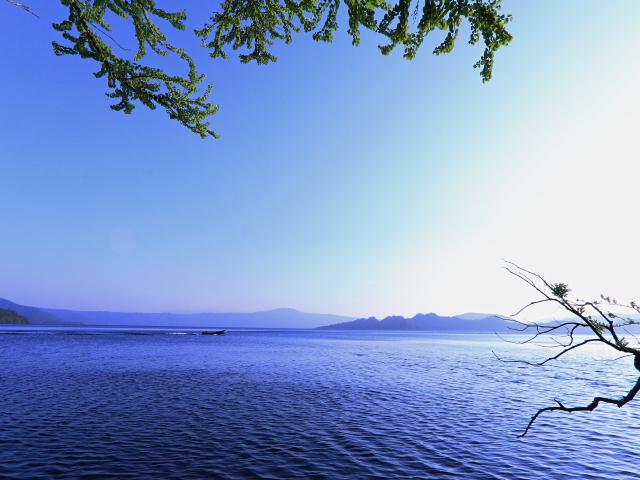 十和田湖6