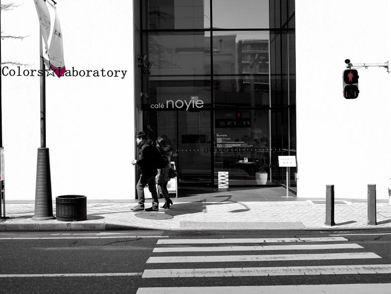 2015 3月15日 松本散歩 66