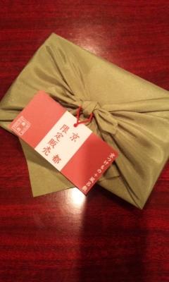 150420_kyoto1