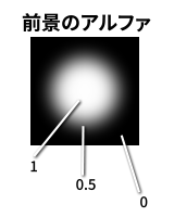After_Effects_Alpha_A_03_v002.png