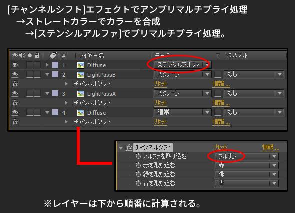 Alpha_B_18_v002.png