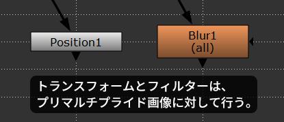 Alpha_B_24_v002.png