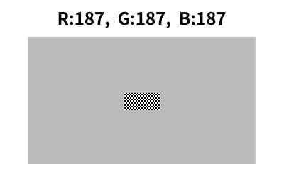 Gamma_017.png