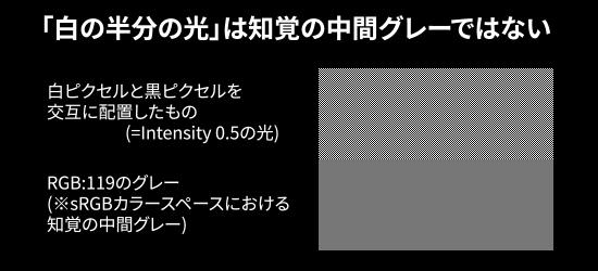 linear_005_v003.png