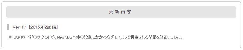 image_1634.jpg