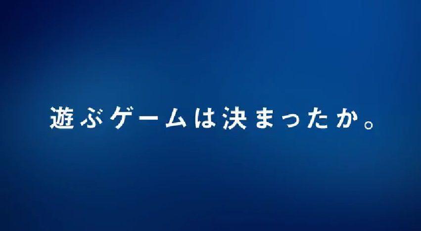 image_1799.jpg