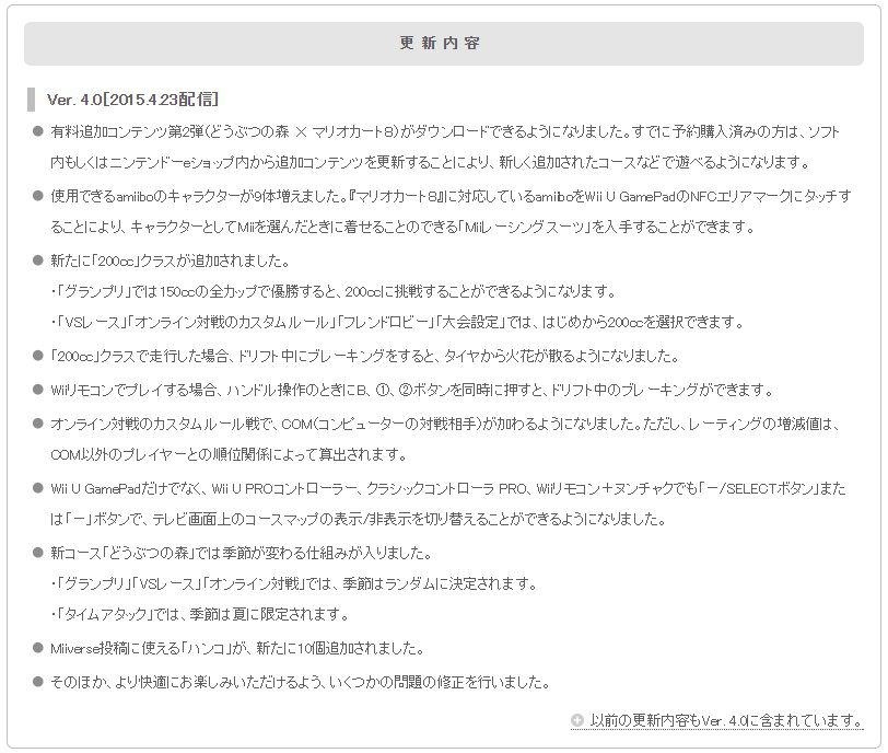 image_1808.jpg