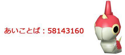 image_1830.jpg