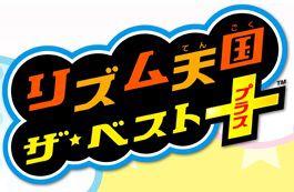 image_2002.jpg