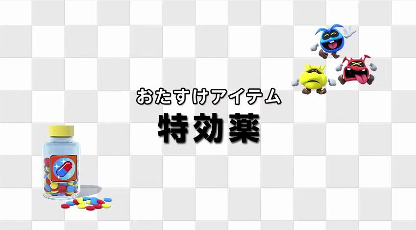 image_2168.jpg