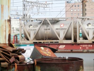 2015-04-30 川崎貨物⑥