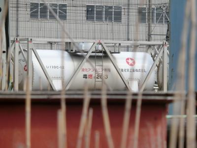 2015-04-30 川崎貨物⑦
