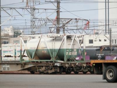 2015-04-30 川崎貨物⑪