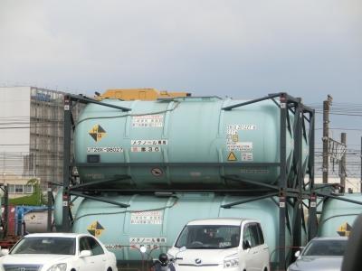 2015-04-30 川崎貨物⑮