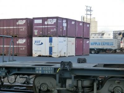 2015-04-30 川崎貨物⑯