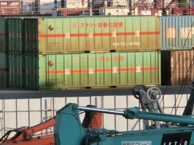 2015-04-30 川崎貨物⑲