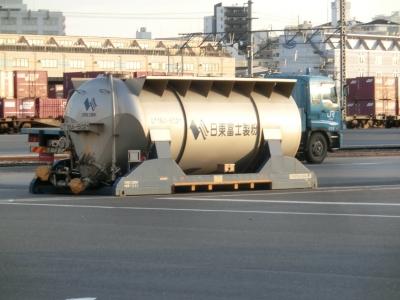 2015-04-30 川崎貨物⑳