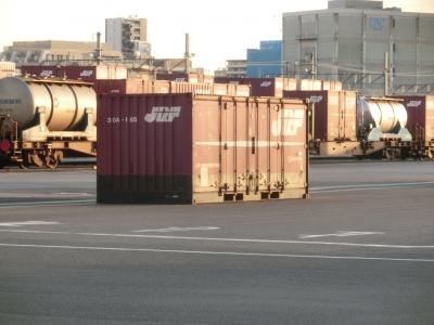2015-04-30 川崎貨物㉑