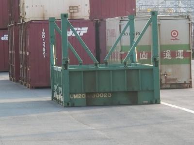 2015-04-30 川崎貨物㉒