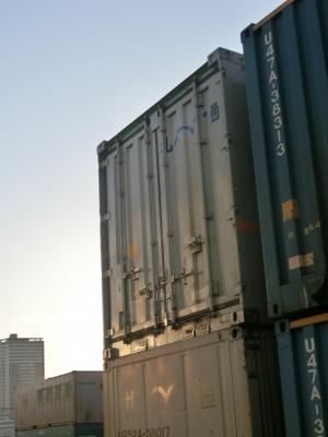 2015-04-30 川崎貨物㉓