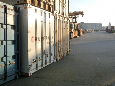 2015-04-30 川崎貨物㉔