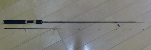 コピー ~ L1190990