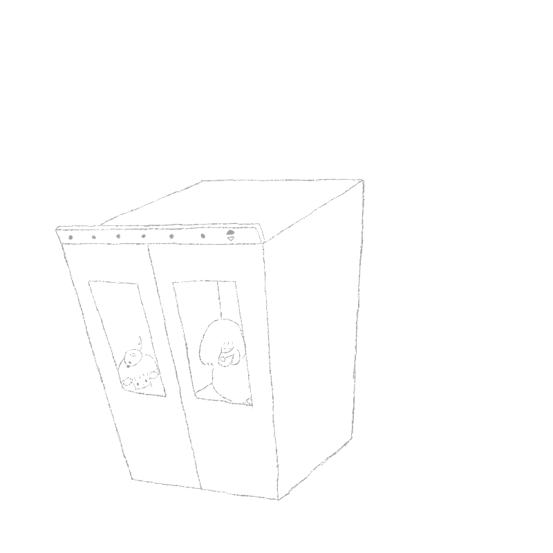 20150313220820f24.png