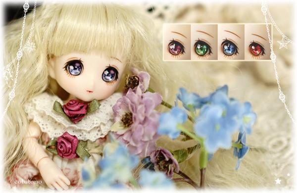 eye012.jpg