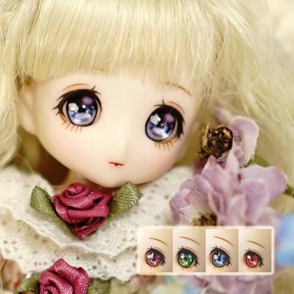 eye014.jpg