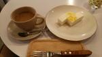 ふくろうカフェ1