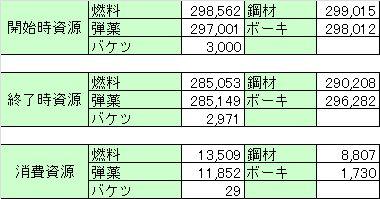 5-5_20150117_2.jpg