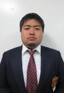 takahashisanmini_2015031418422074e.jpg