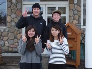 daito-yujin1-web300.jpg
