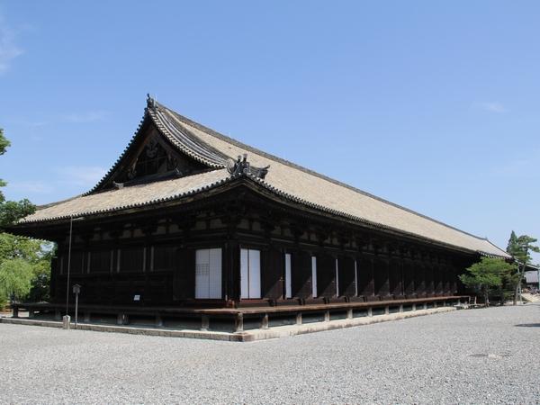 kyoto-sanjyusangendo4-web600.jpg