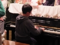 takahashi-piano2-web300.jpg