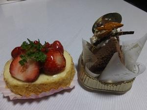 whiteday-cake2-web300.jpg