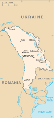 180px-Moldova-CIA_WFB_Map.png