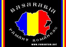 Basarabia-pamant-romanesc-afis-cu-tricolor.png
