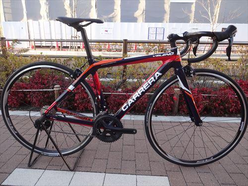 carrera2015-veleno evo-105comp-side