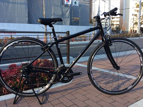 2015GIOS-mistral ltd-matblack-side